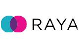 Raya Dating Site Logo