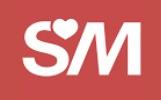 Senior Match Logo
