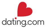 dating com logo
