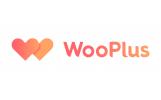 wooplus logo