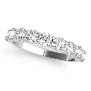 1 Carat Stone Diamond Ring by Clean Origin