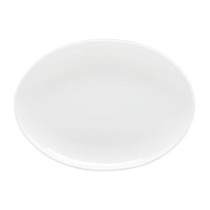 China Platter by Fortessa Purio