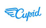 Cupid.com logo