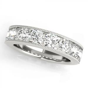 Flora Diamond Ring by Clean Origin
