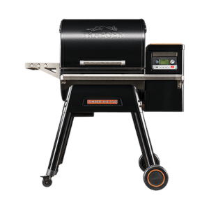 Timberline 850 by Traeger