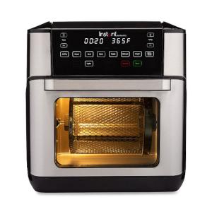10 Quart Air Fryer