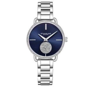 Astraea Quartz Watch