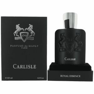 Carlisle by Perfums de Marly