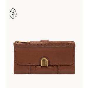 Cora Clutch by Fossil