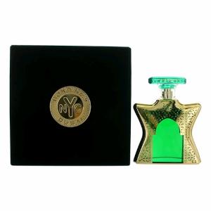 Dubai Emerald by Bond No. 9