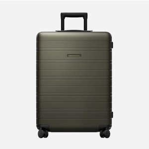 H6 65l Check-in-Luggage