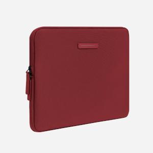 Koenji Laptop Case