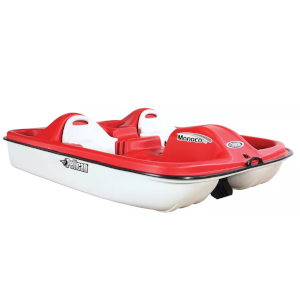 Pelican Monaco Pedal Boat