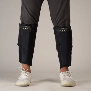 Recovery Legs Wraps by Spryng