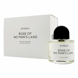 Rose of No Man's Land Perfume Gift