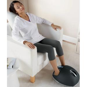 Shiatsu Foot Massager