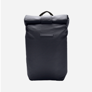 SoFo Rolltop Backpack