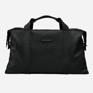 Sofo Weekender Bag