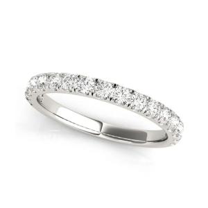 TW Stella Diamond Ring