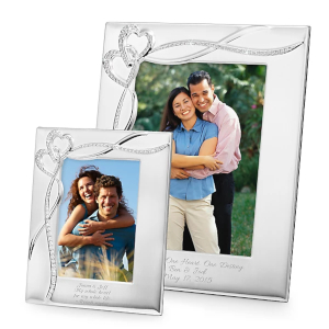 Things Remembered Picture Frames