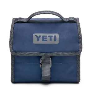 Ultimate Lunchbox by Yeti