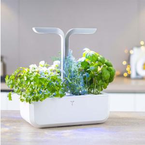 Veritable Connect Garden
