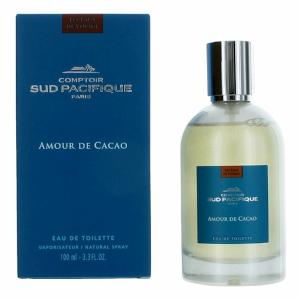 Amour De Cacao Perfume