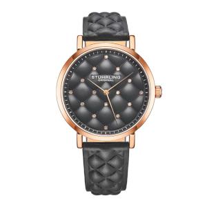 Audrey Quartz Watch by Sturhling