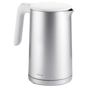 Cool Touch Kettle by Zwilling