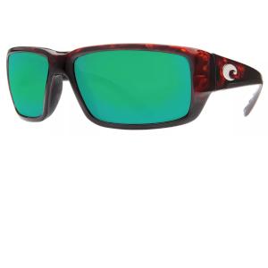 Costa Del Mar Polarized Sunglasses