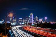 Where to Meet Singles in Dallas