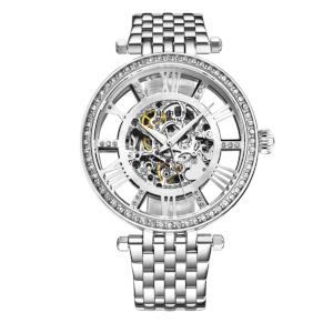 Delphi 3944 Watch