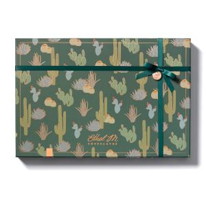 Ethel M Custom Chocolate Gift Box