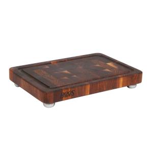 Genuine Walnut Cutting Board