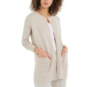 Milano Cotton Sweater Macys