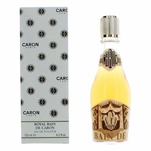 Royal Bain De Caron