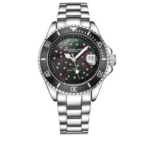 StarSea Quartz Watch