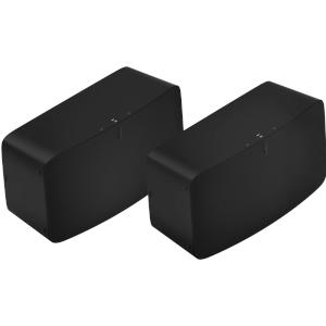 Two Room Pro Speaker Set by Sonos