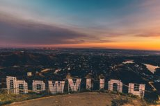 Where to Meet Singles in Los Angeles