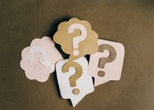 Questions to Ask When Online Dating